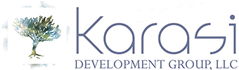 Karasi Development Group